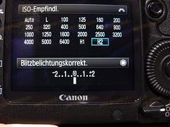 Canon Eos 5D MarkII_014
