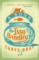A Song for Issy Bradley : a novel