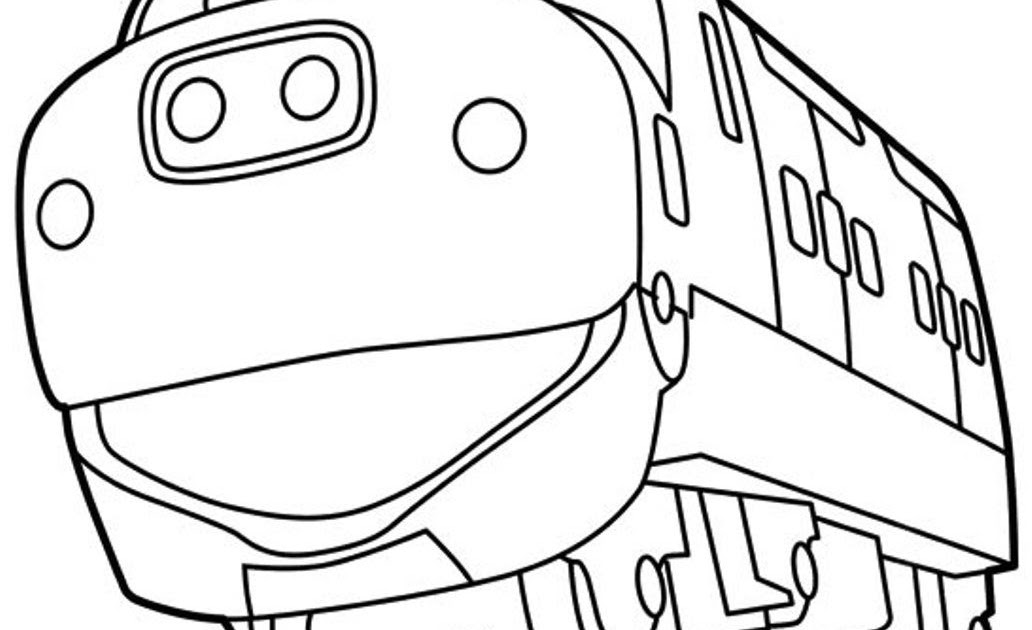 Roblox Coloring Pages At Getdrawingscom Free For Personal ...
