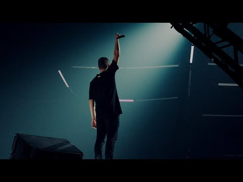 Martin Garrix - Hold On (Official Video)