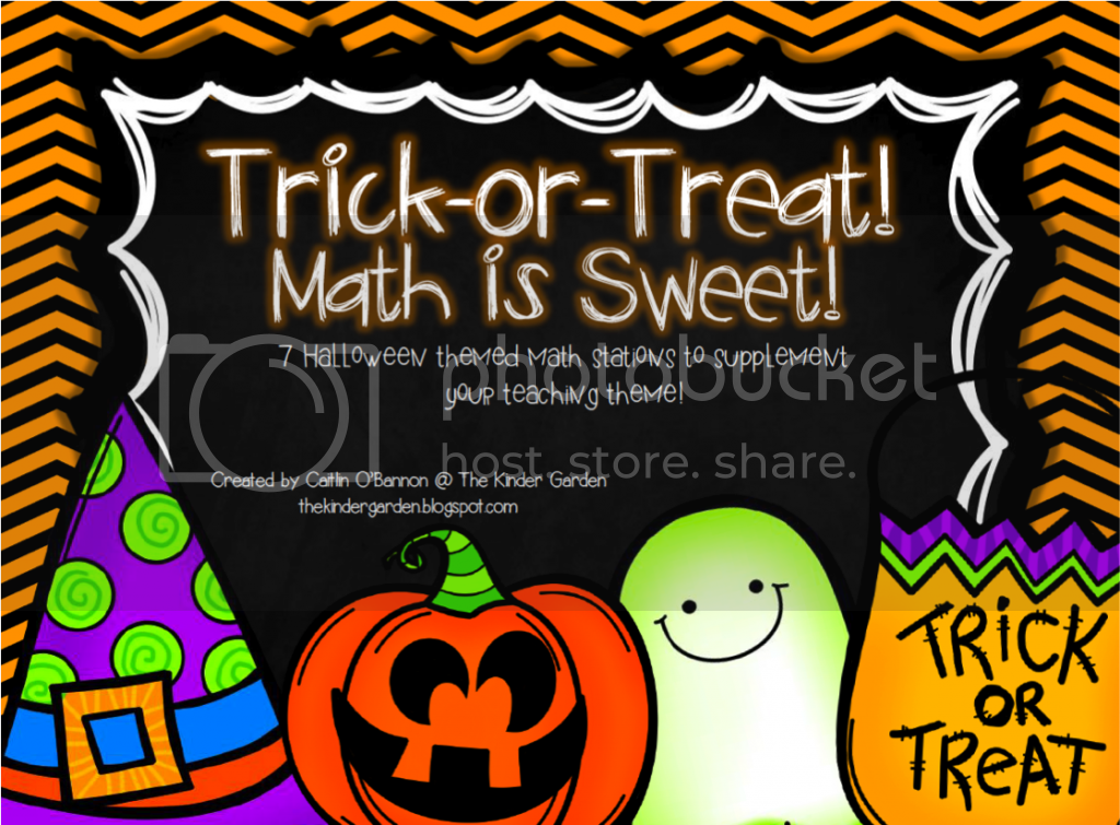 photo TrickorTreatcover_zpsa1243100.png