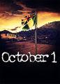 October 1 | filmes-netflix.blogspot.com