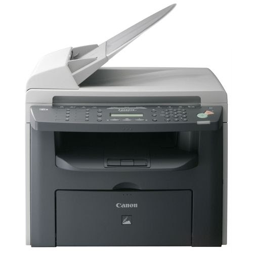 Canon Imageclass Mf4150 Multifunction Laser Printer A Value For Money