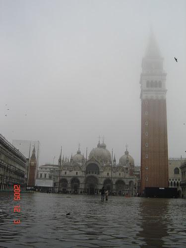 Venice 4 (10)