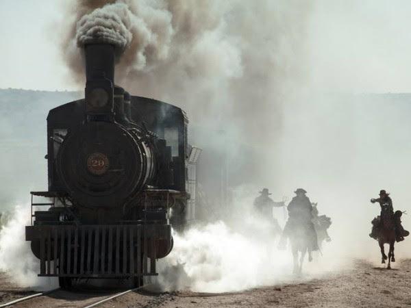 lone-ranger-trains-horses-1