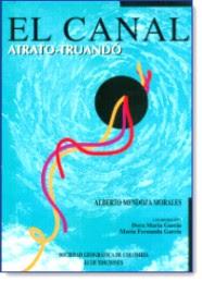 El Canal Atrato-Truandó