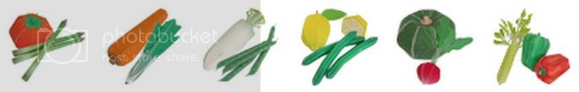 photo vegetablespapercraft002_zps99d2dbdd.jpg