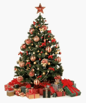 http://blueroof.files.wordpress.com/2007/12/merry-christmas.png