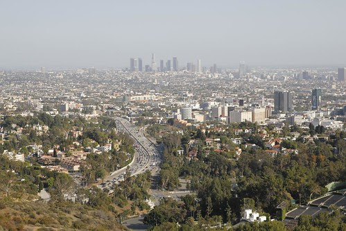 Los Angeles (California)