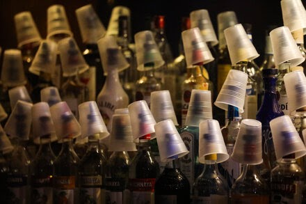 TREND ESSENCE:U.S. Diet Guidelines Sidestep Scientific Advice to Cut Sugar and Alcohol