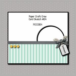 http://www.papercraftcrew.com/pcccs-154-card-sketch/