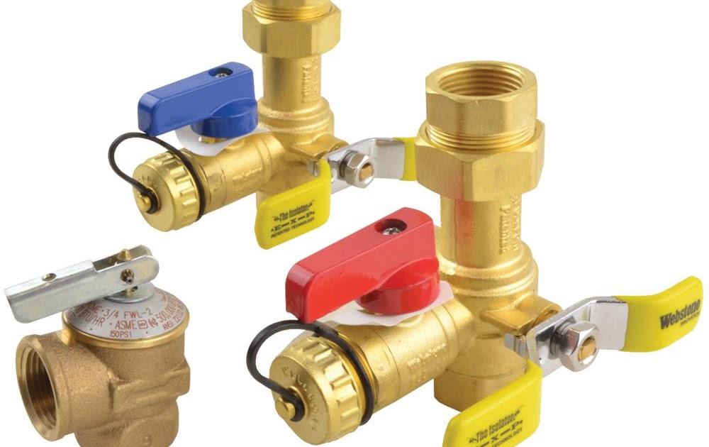 Rheem Water Heater Parts Diagram