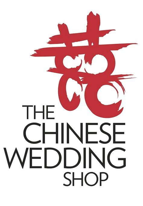 The Chinese Wedding Shop   Wedding Others (Unique Services