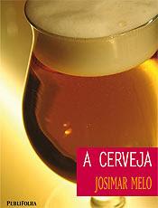 Livro ensina história e a melhor maneira de apreciar cerveja