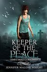 Keeper of the Peace