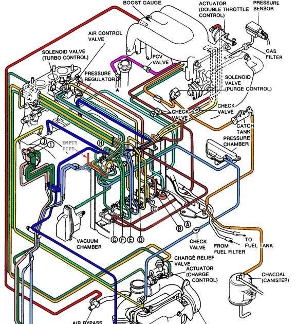 Kawasaki Vulcan 1500 Wiring Diagram Electrical Diagrams On