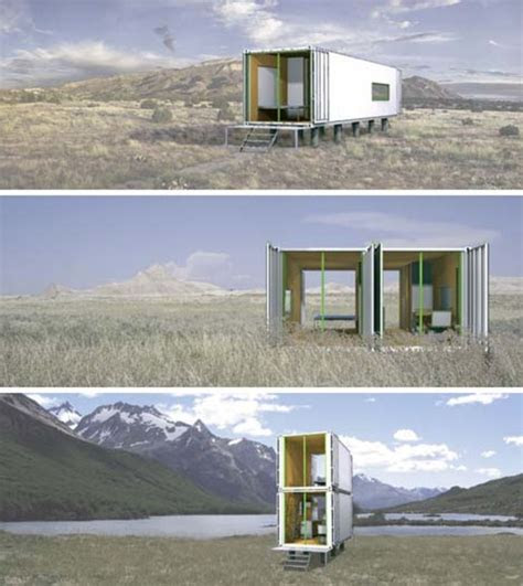 simple shipping container house plans designs ideas