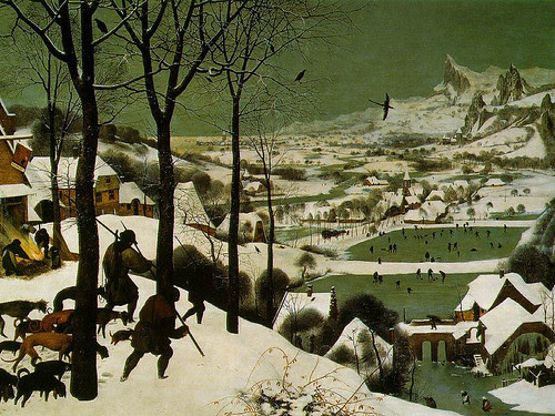 Pieter_Bruegel_d._%C3%84._106b