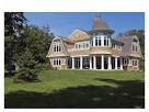 Shingle Style Home Plans at eplans.com | House Plans from the ...