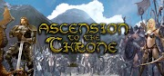 Indiegala: Ascension to the Throne.