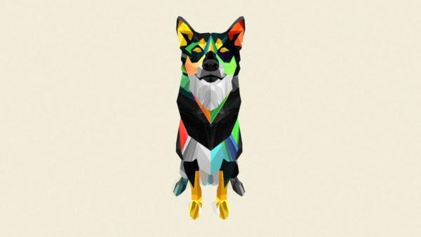 geometric-animal-illustrations-for-many-purposes0051