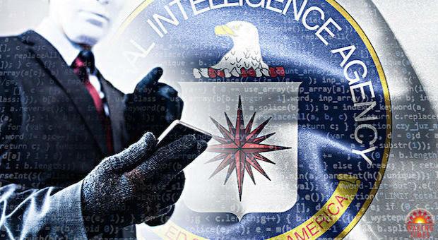 Risultati immagini per Scribbles wikileaks
