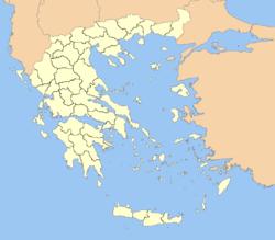 Πτολεμαΐδα (Ελλάδα)