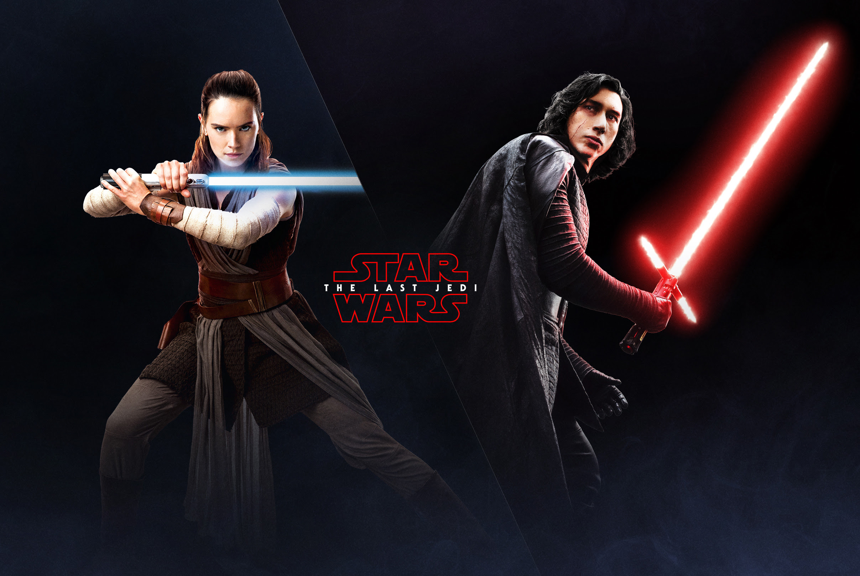 Hd Jedi Wallpaper 68 Images