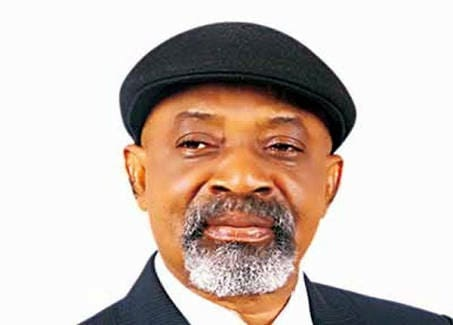 FG Reveals When New Minimum Wage Will Be Implemented