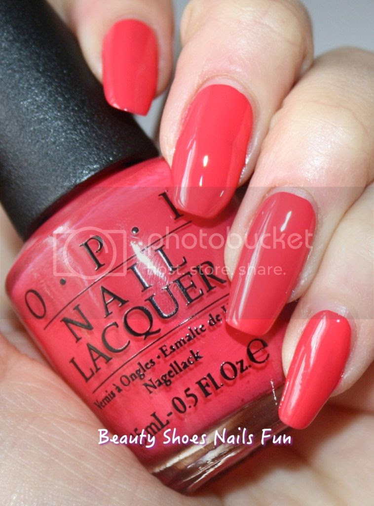 photo OPI New Orleans-6_zpslrvkn9jt.jpg