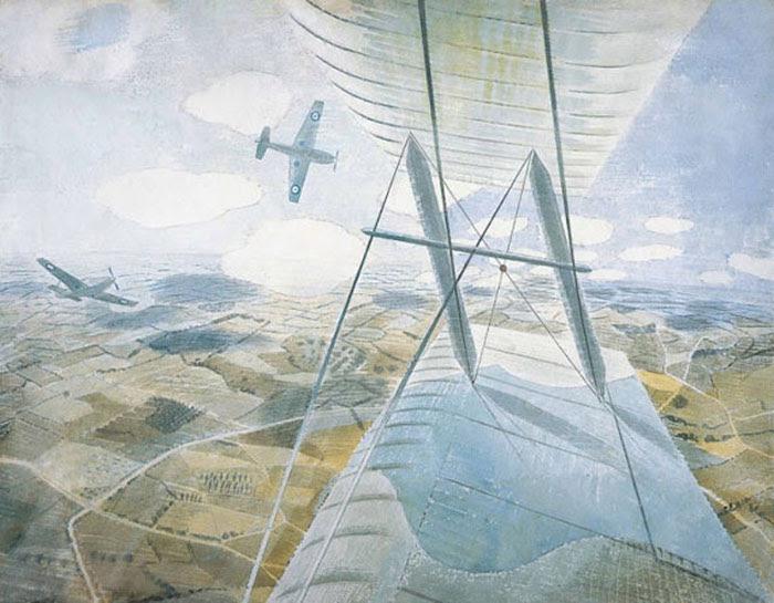 Airial Combat.tif