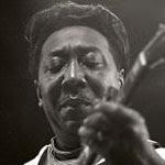 New: Muddy Waters Blues Band