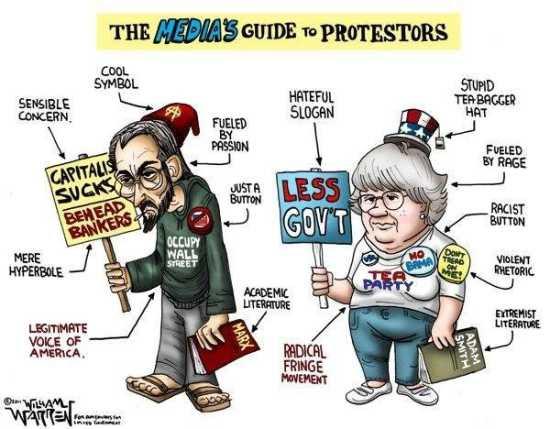Image result for democrats v tea party