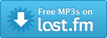 Free MP3s on Last.fm