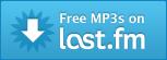 Free MP3s on Last.fm