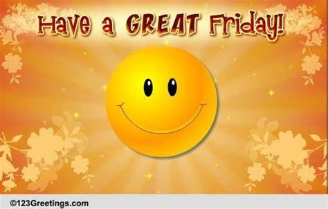 Joyful Weekend! Free Enjoy the Weekend eCards, Greeting