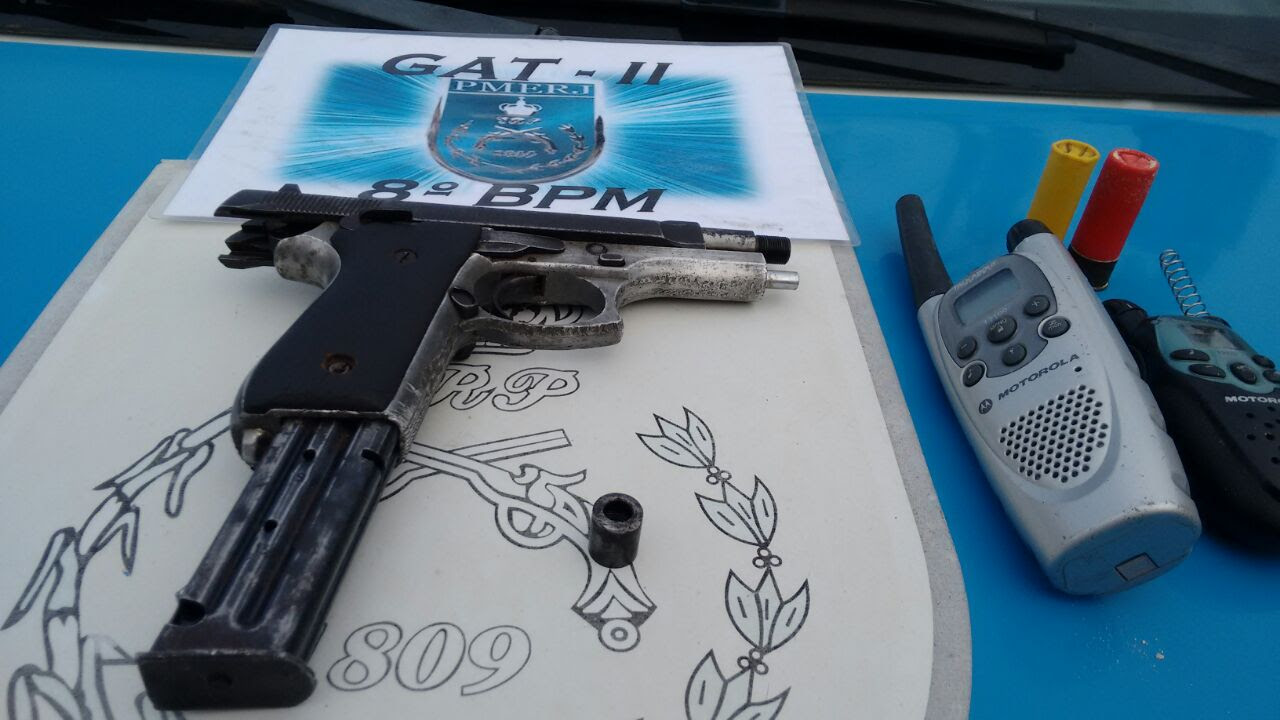 arma2602