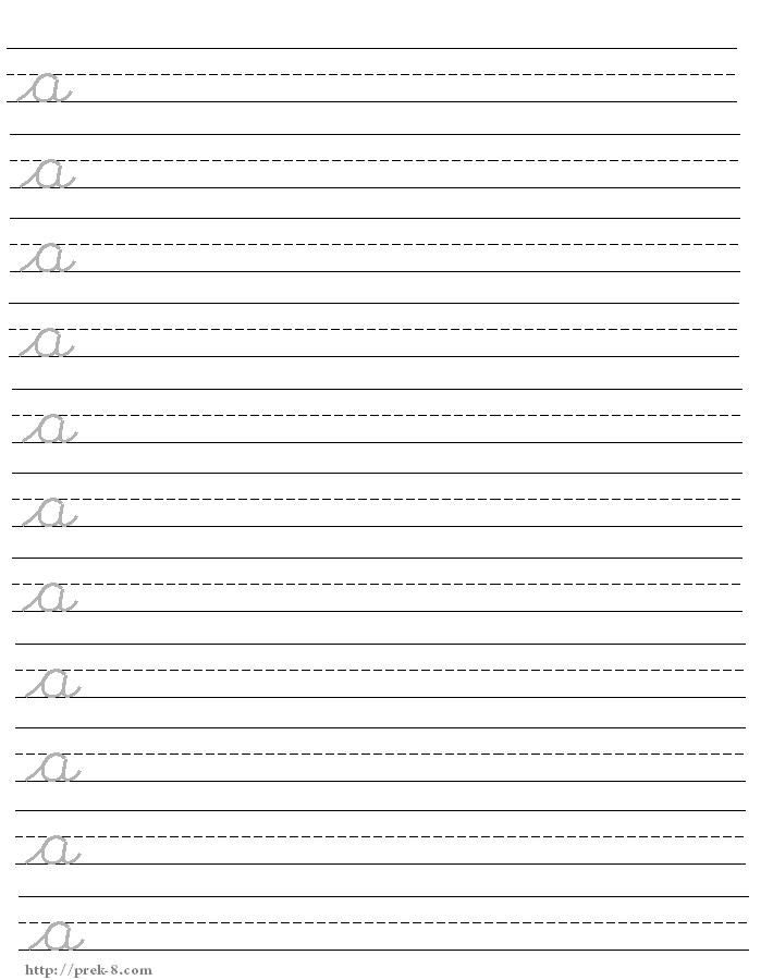 11 Best Images of Cursive Handwriting Worksheets For 3rd Grade  Plural Nouns Worksheets 3rd