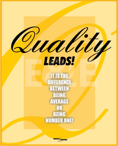 Quality Assurance Quotes For Workplace. QuotesGram