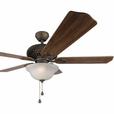 Lowes Ceiling Fans With Remote Control