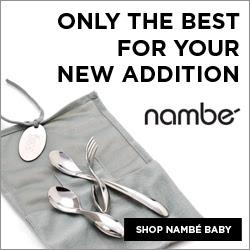 nambe 250x250
