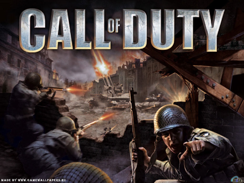 call-of-duty-1-coverblack-ops-2--innovation-or-isolation------evo-unlimited-1nepskmk
