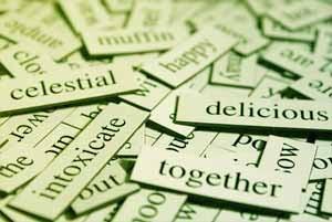 かっこいい 英 単語 6 文字 かっこいい英単語6文字の一覧!メアドやパスワードに使える!