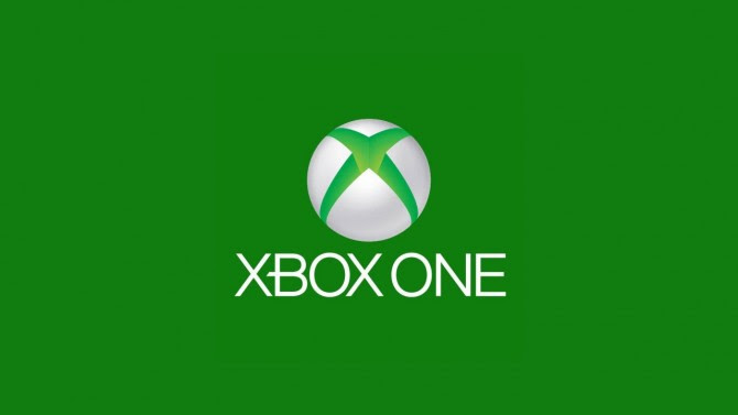 http://cdn3.dualshockers.com/wp-content/uploads/2015/06/xbox-one-logo-wallpaper-1-ds1-670x377-constrain.jpg