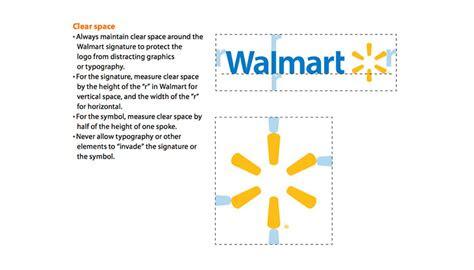 inspiring branding guides webdesigner depot
