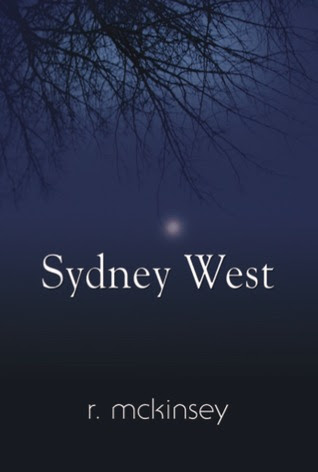 Sydney West (Sydney West #1)