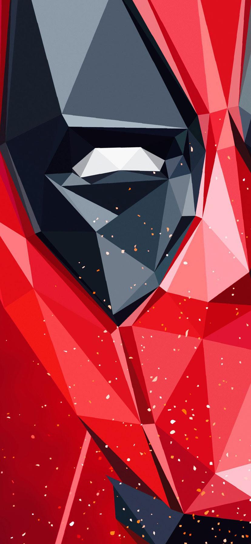 50+ Best High Quality iPhone XR Wallpapers  Backgrounds – Designbolts