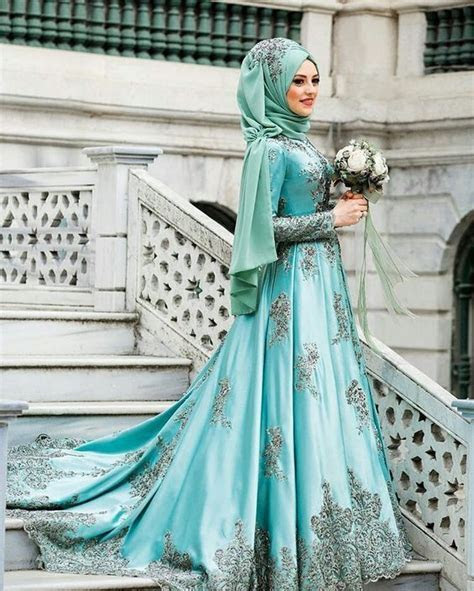 Silk Hijab Styles 20 Ideas How to Wear a Silk Hijab in Style