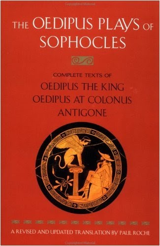 the impact of sophocles oedipus the king in modern society Jocasta is a character in the oedipus rex by sophocles note that when comparing clytemnestra and jocasta, both women were queens of a territory and their husbands became king because they both killed the former king jocasta did not know this, however orestes killed his mother, clytemnestra, because she had killed his father.