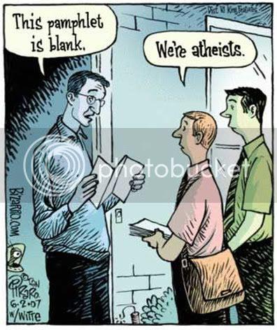 photo bizarro_atheists.jpg